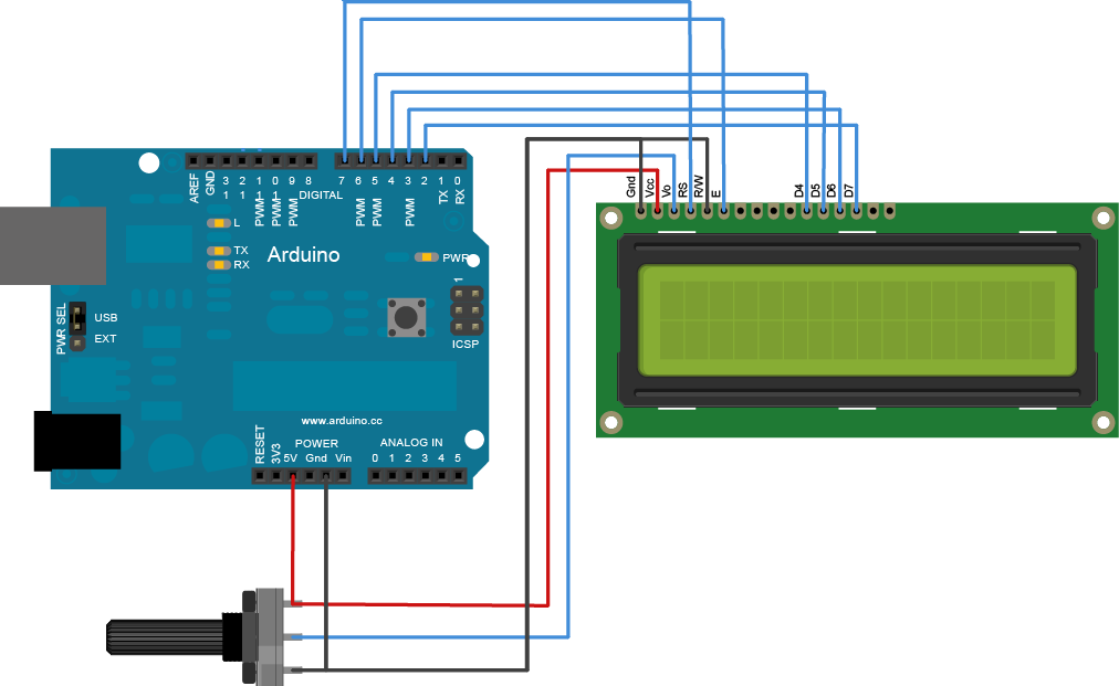 arduino barcode reader shield